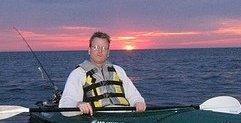 tom sunset