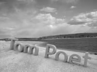 tom_poet_beach_[1] (2) (200x150)